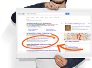 Page-Ranking-Factors---Man-Holding-Sign